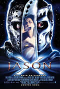 Watch Jason X Full HD Free Online