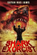 Watch Shark Exorcist Full HD Free Online