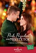 Pride, Prejudice and Mistletoe (2018)