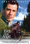 Eyes of an Angel (1991)