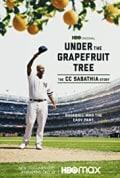 Under the Grapefruit Tree: The CC Sabathia Story (2020)