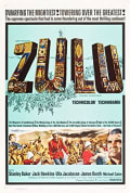 Watch Zulu Full HD Free Online