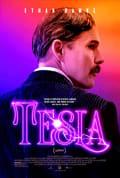 Watch Tesla Full HD Free Online