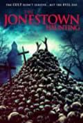 The Jonestown Haunting (2020)