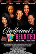 Girlfriends Reunited (2020)