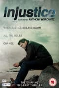 Injustice Season 1 (Complete)