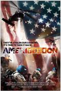 Watch AmeriGeddon Full HD Free Online