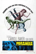 Watch Paranoia Full HD Free Online