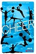 Cheer Season 1 (Complete)