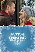 Christmas Around the Corner (2018)