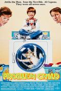 Watch Problem Child Full HD Free Online