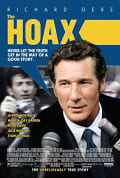 Watch The Hoax Full HD Free Online