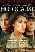 Watch Holocaust Full HD Free Online