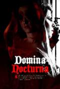 Domina Nocturna (2021)
