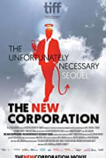 The New Corporation: The Unfortunately Necessary Sequel (2020)