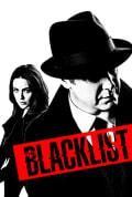 Watch The Blacklist Full HD Free Online