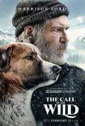 Watch The Call of the Wild Full HD Free Online