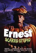Watch Ernest Scared Stupid Full HD Free Online