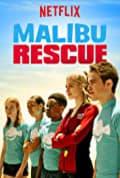 Malibu Rescue (2019)