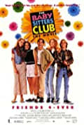 The Baby-Sitters Club (1995)