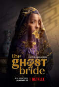 Watch The Ghost Bride Full HD Free Online
