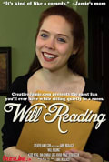 Watch Will Reading Full HD Free Online