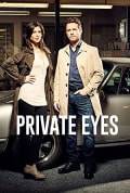 Watch Private Eyes Full HD Free Online