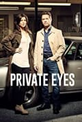 Private Eyes Season 4 (Added Episode 9)