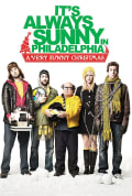 It's Always Sunny in Philadelphia: A Very Sunny Christmas (2009)