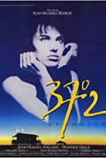 Betty Blue (1986)