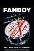 Fanboy (2021)