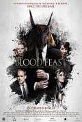 Watch Blood Feast Full HD Free Online