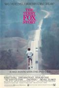 Watch The Terry Fox Story Full HD Free Online