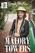 Malory Towers Season 1 (Complete)