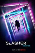Slasher Season 3 (Complete)