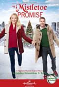 The Mistletoe Promise (2016)