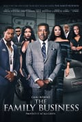 The Family Business Season 2 (Complete)