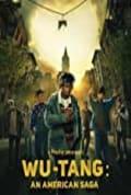 Wu-Tang: An American Saga Season 1 (Complete)