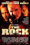 Watch The Rock Full HD Free Online