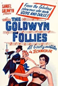 The Goldwyn Follies (1938)
