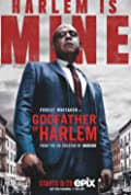 Godfather of Harlem Season 1 (Complete)