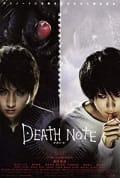 Watch Death Note Full HD Free Online
