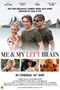 Me & My Left Brain (2019)