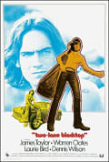 Watch Two-Lane Blacktop Full HD Free Online