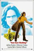 Two-Lane Blacktop (1971)