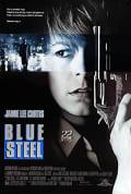 Watch Blue Steel Full HD Free Online