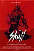 Skull: The Mask (2020)