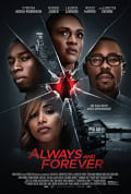 Watch Always and Forever Full HD Free Online