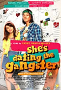 She's Dating the Gangster (2014)