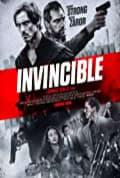 Invincible (2020)